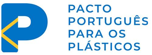 Secretaria-Geral do Ambiente adere ao Pacto Português para os Plásticos