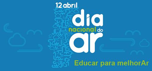 Dia Nacional do Ar